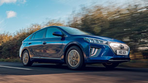 hyundai-ioniq-named-best-electric-family-car