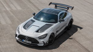 newest-member-of-the-amg-gt-family-–-the-gt-black-series-–-is-now-on-sale