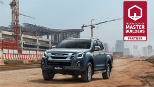 isuzu-trades-up-and-renews-its-official-partnership-with-the-fmb